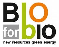 BIO4BIO – Approvazione del logo ufficiale