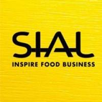 Salone Internazionale dell'alimentazione